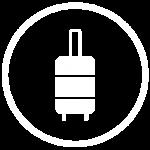iconos02-4