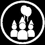 iconos02-6